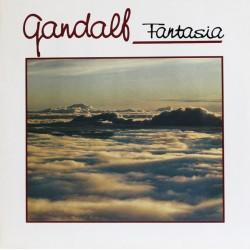 Gandalf – Fantasia|1987...