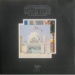 Led Zeppelin – The...