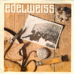 Edelweiss – Bring Me Edelweiss|1988 GiG Records 111211