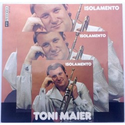 Maier Toni – Isolamento|WM...
