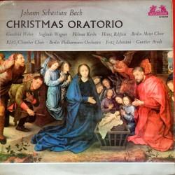 Bach-Weihnachts-Oratorium-R...