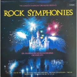London Symphony Orchestra...