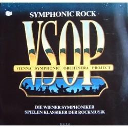 VSOP - Symphonic...