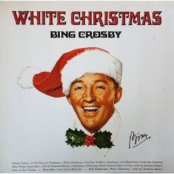 Crosby ‎Bing – White...