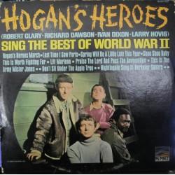 Various – Hogan's Heroes...