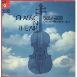 Flor Arno Orchester –...