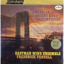 Fennell Frederick -American...