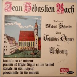 Bach Jean Sebastian-...