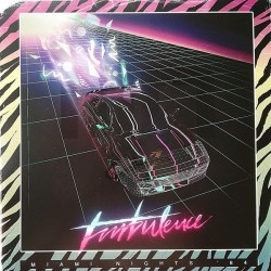 Miami Nights '84 –...