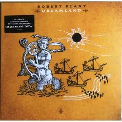 Plant Robert –...