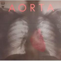 Aorta – Aorta 1968/2013...