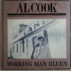 Cook Al  – Working Man...