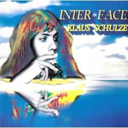 Schulze Klaus – Inter -...