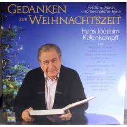 Various – Gedanken Zur...