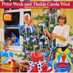 Wied Thekla Carola Und...