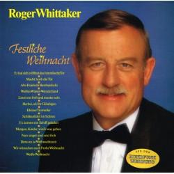 Whittaker Roger –...