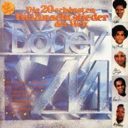 Boney M. – Die 20...