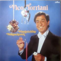 Torriani Vico –...