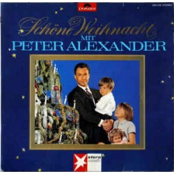 Alexander Peter – Schöne...