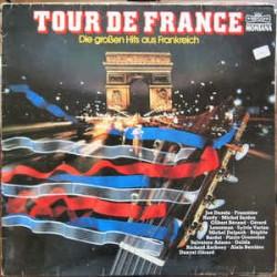 Various – Tour De France...