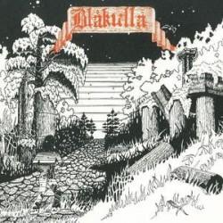 Blåkulla – Blåkulla|1975/2014      Mellotron Records – Mlp 008
