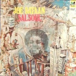 Bataan Joe – Salsoul|1973/2004       SALSA DELP 001