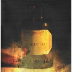 Blackfield – Blackfield|2011      KSCOPE815