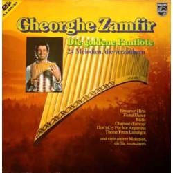 Zamfir Gheorghe – Die...