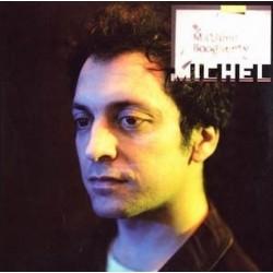 Boogaerts Mathieu – Michel|2005     Le Pop Musik – LPM07-1