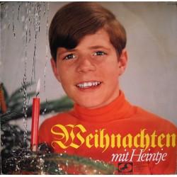 Heintje – Weihnachten Mit...
