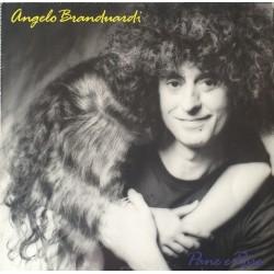 Branduardi Angelo – Pane E...