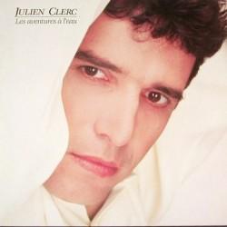 Clerc Julien – Les...