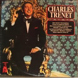 Trenet Charles – Joue-Moi...