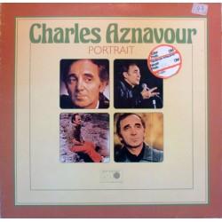 Aznavour Charles –...