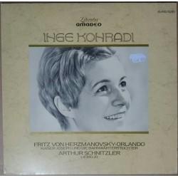 Konradi Inge-Kaiser Joseph...