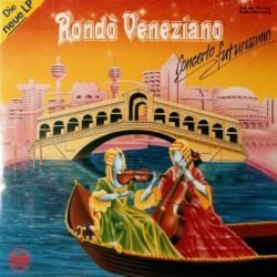 Rondò Veneziano – Concerto...