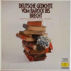 Various – Deutsche...