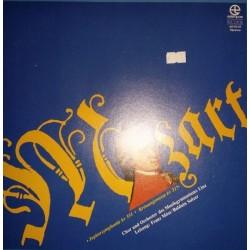 Mozart-Jupitersymphonie-Krö...