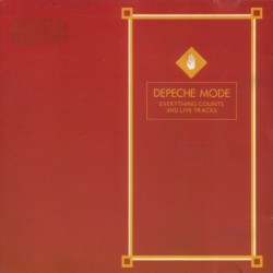Depeche Mode ‎– Everything...