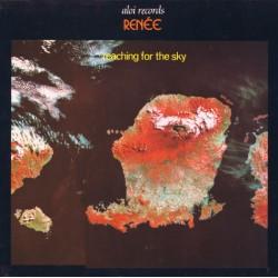 Renée – Reaching For The...
