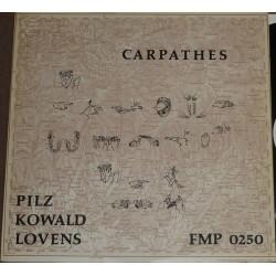 Pilz-Kowald- Lovens  –...