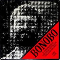 Reichel Hans – Bonobo|1976...