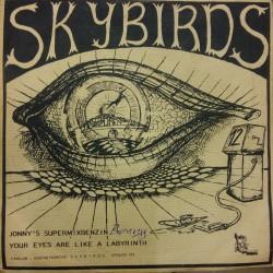 Skybirds-Jonny´s...