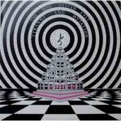 Blue Öyster Cult  The  – Tyranny And Mutation|1973   CBS S 65331