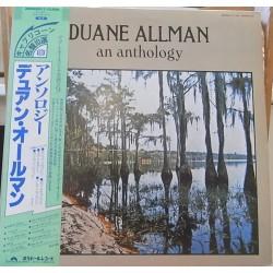 Allman Duane – An...