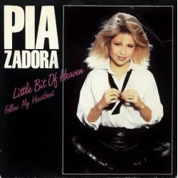 Zadora Pia – Little Bit Of...