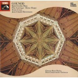 Gounod-Saint Cecilia Mass-...