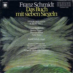 Schmidt Franz –Das Buch Mit...