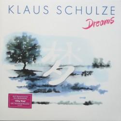 Schulze Klaus –...