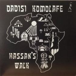 Komolafe Dadisi – Hassan's...